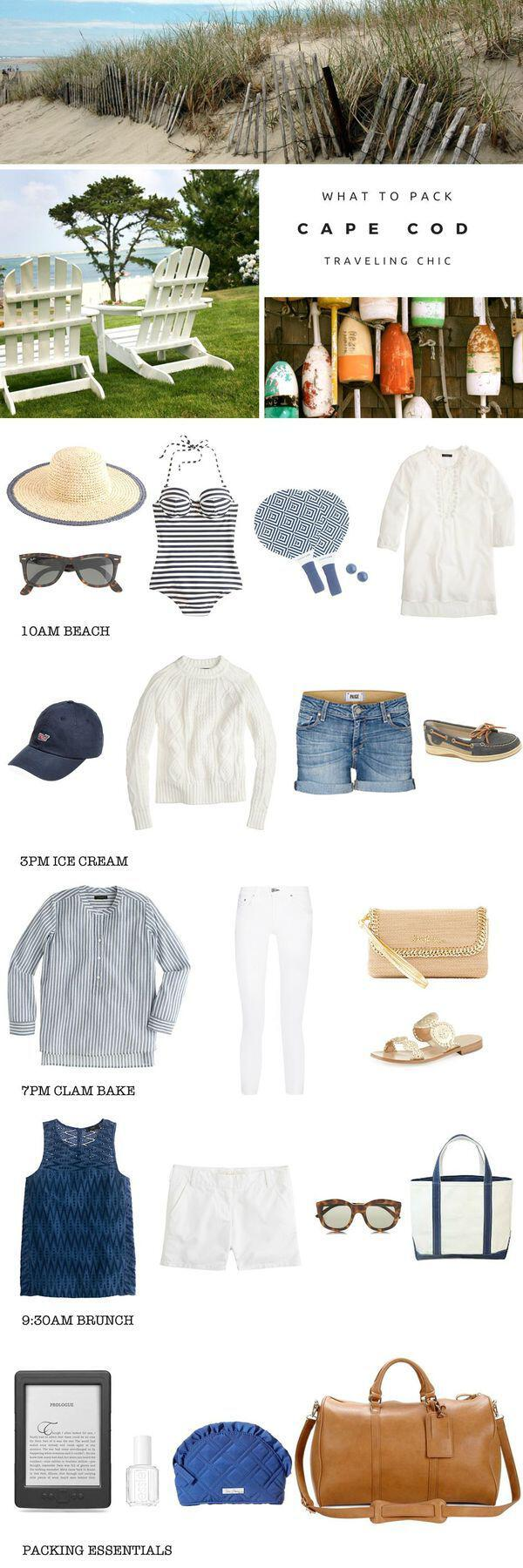 what to pack for a weekend at the beach 14 - What to pack for a weekend at the beach