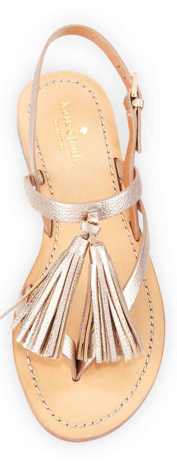 11 cute summer outfit with gold sandals 11 - 11 cute summer outfit with gold sandals