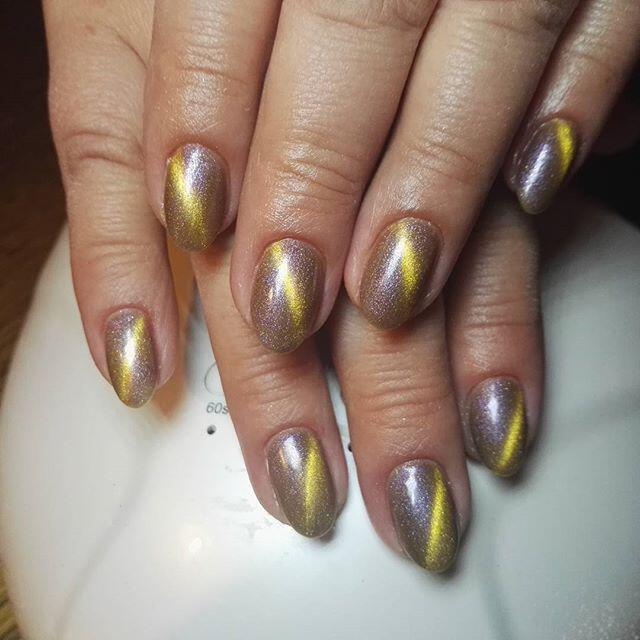 12 feminine summer nails designs that will inspire you 11 - 12 feminine summer nails designs that will inspire you