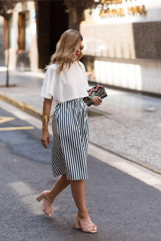 casual summer outfit women 5 best outfits 1 - 15 casual summer outfits for women to wear all day