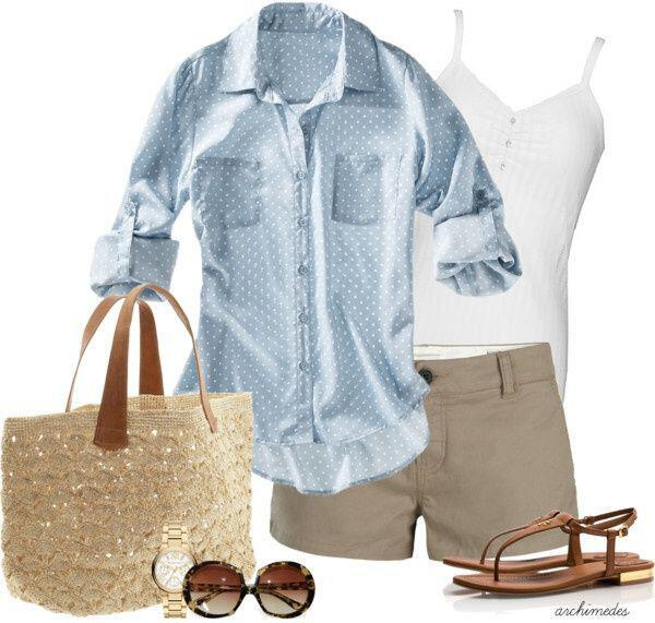 casual summer outfit women 5 best outfits 10 - 15 casual summer outfits for women to wear all day