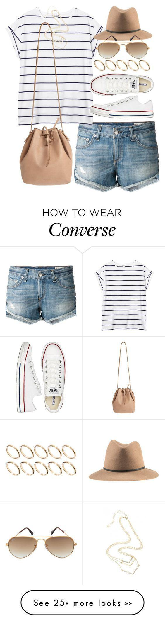 casual summer outfit women 5 best outfits 11 - 15 casual summer outfits for women to wear all day