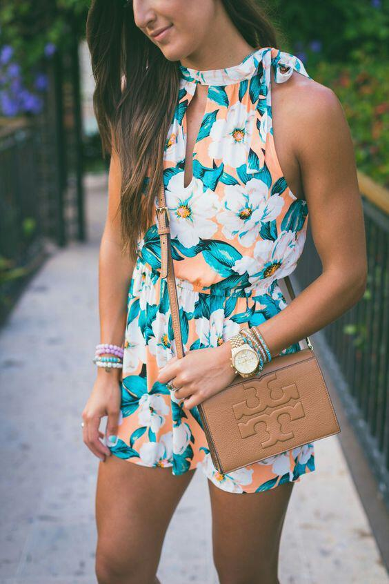 casual summer outfit women 5 best outfits 13 - 15 casual summer outfits for women to wear all day