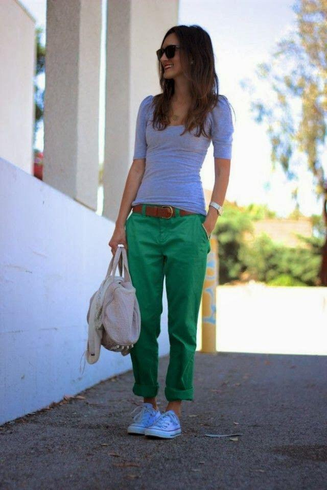 casual summer outfit women 5 best outfits 7 - 15 casual summer outfits for women to wear all day