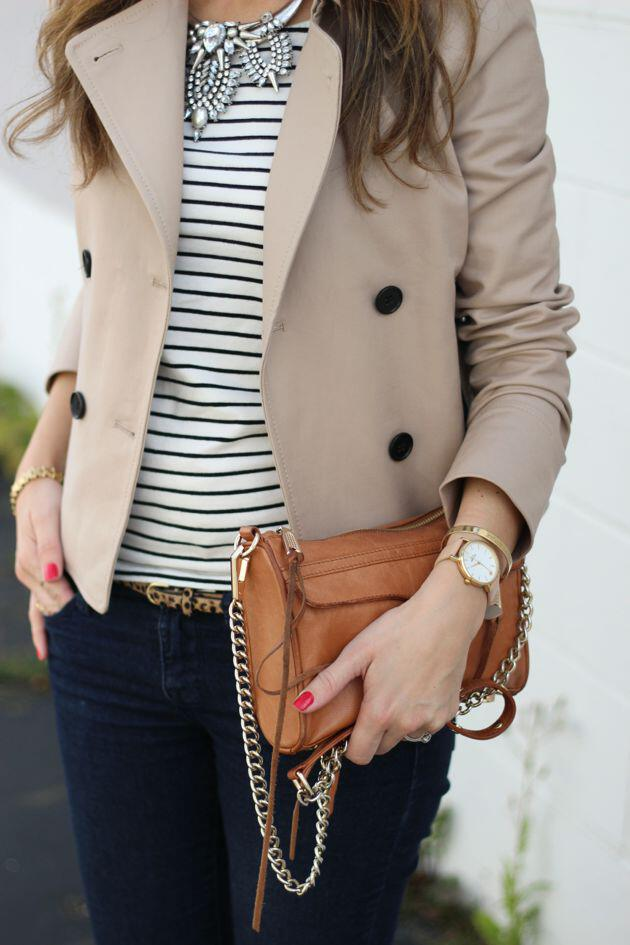 12 stylish beige blazer fall outfits you can also wear 9 - 12 stylish beige blazer fall outfits you can also wear