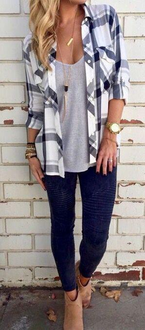 casual fall outfits 5 best outfits 10 - 14 casual fall outfits that you can wear all day