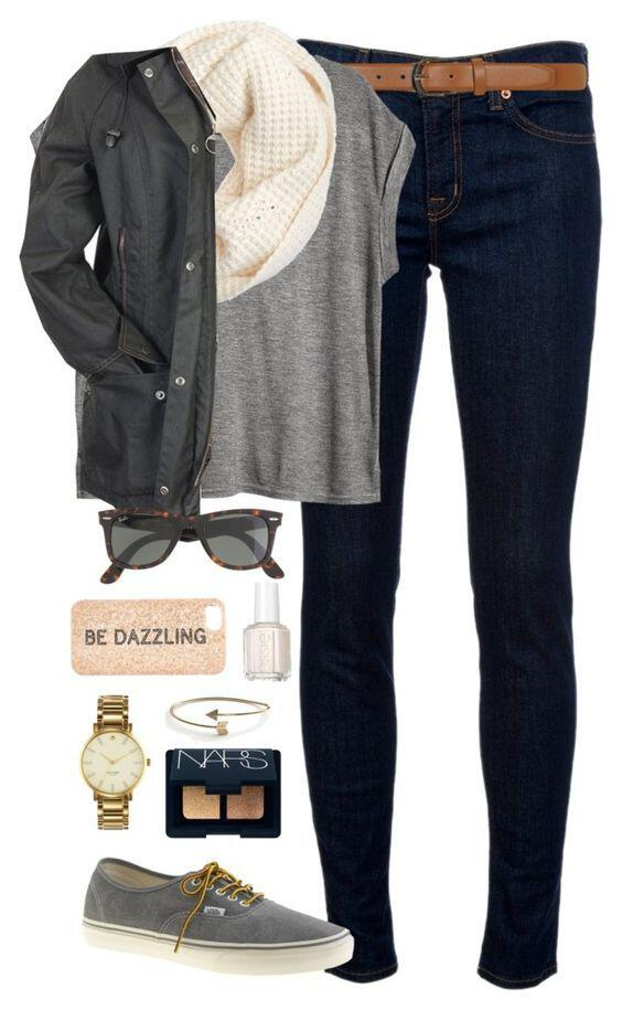 casual fall outfits 5 best outfits 11 - 14 casual fall outfits that you can wear all day