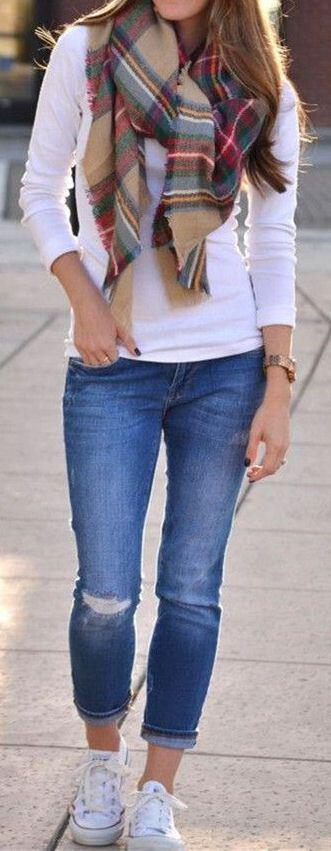 casual fall outfits 5 best outfits 12 - 14 casual fall outfits that you can wear all day