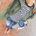 casual fall outfits 5 best outfits 13 120x120 - 14 casual fall outfits that you can wear all day
