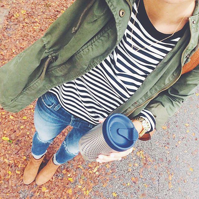 casual fall outfits 5 best outfits 13 - 14 casual fall outfits that you can wear all day