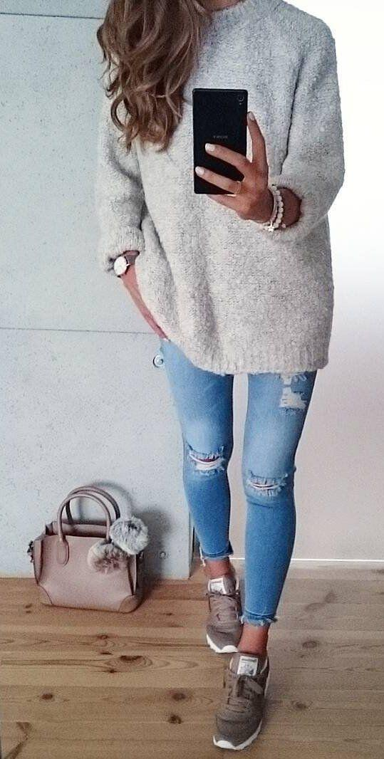 casual fall outfits 5 best outfits 5 - 14 casual fall outfits that you can wear all day
