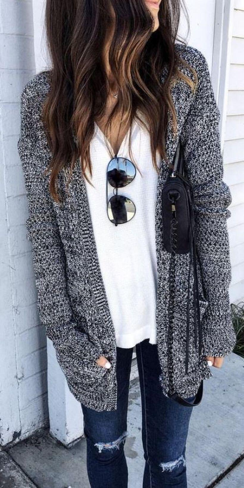 casual fall outfits 5 best outfits 6 - 14 casual fall outfits that you can wear all day