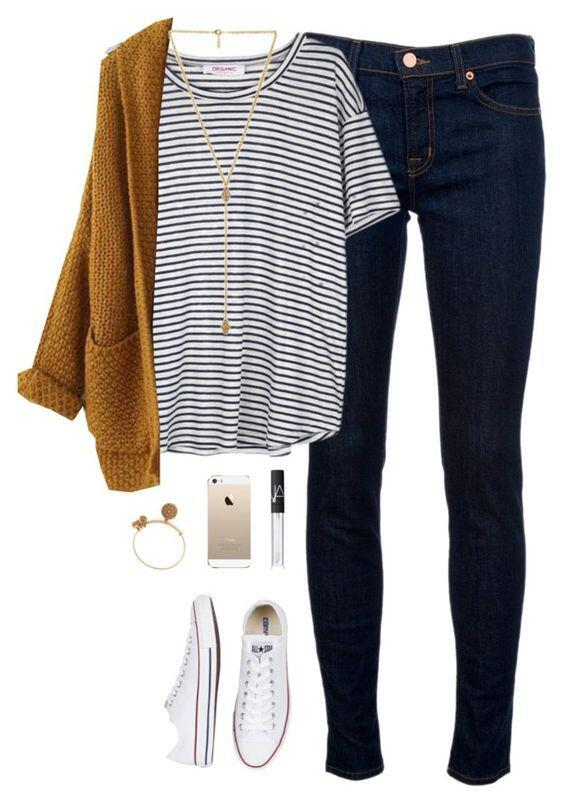 casual fall outfits 5 best outfits 7 - 14 casual fall outfits that you can wear all day
