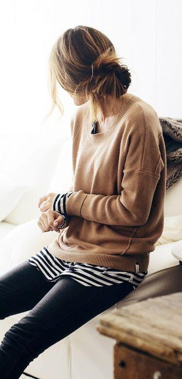 casual fall outfits 5 best outfits 9 - 14 casual fall outfits that you can wear all day