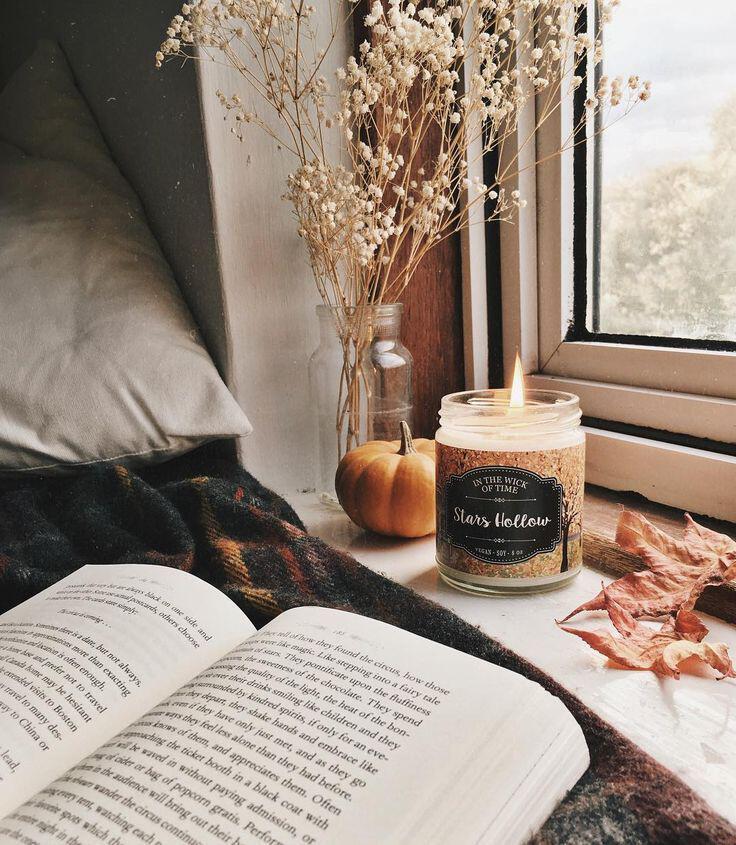 15 Bedroom Fall Decor Ideas Page 8 Of 15 Stylishwomenoutfits Com