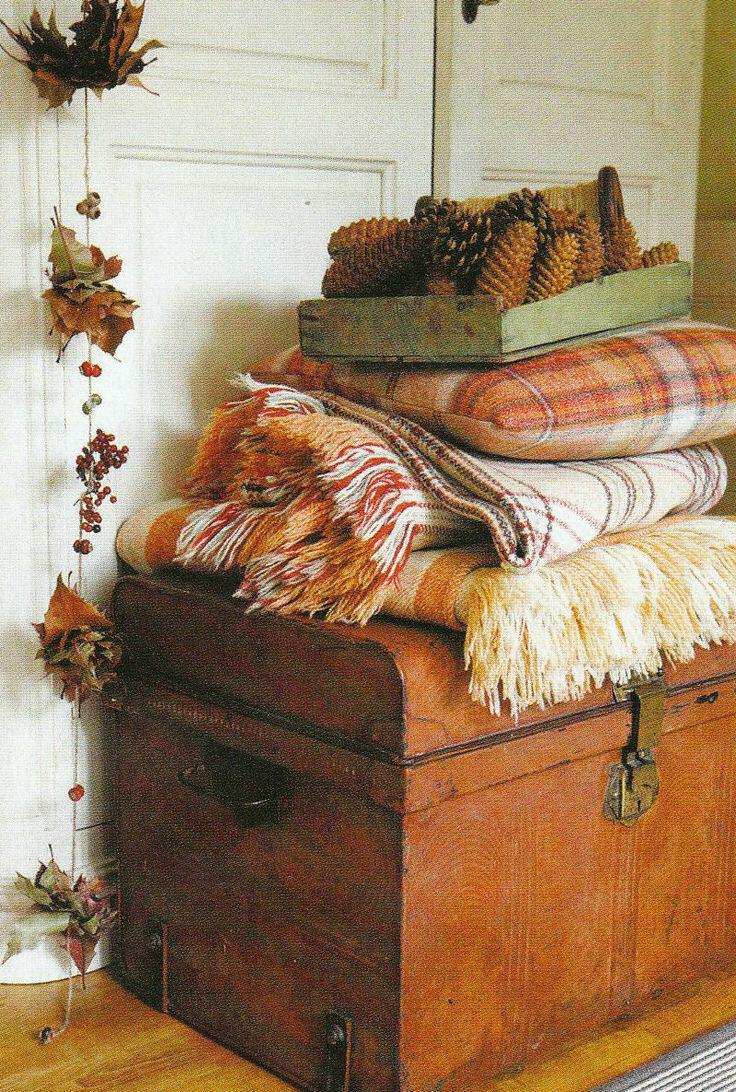 fall bedroom decor. fall bedroom decor