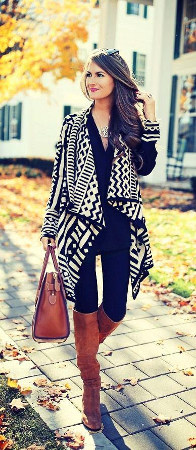dbf5f36b207 20+ Winter Fashion for work outfits to copy asap - Page 29 of 77 ...