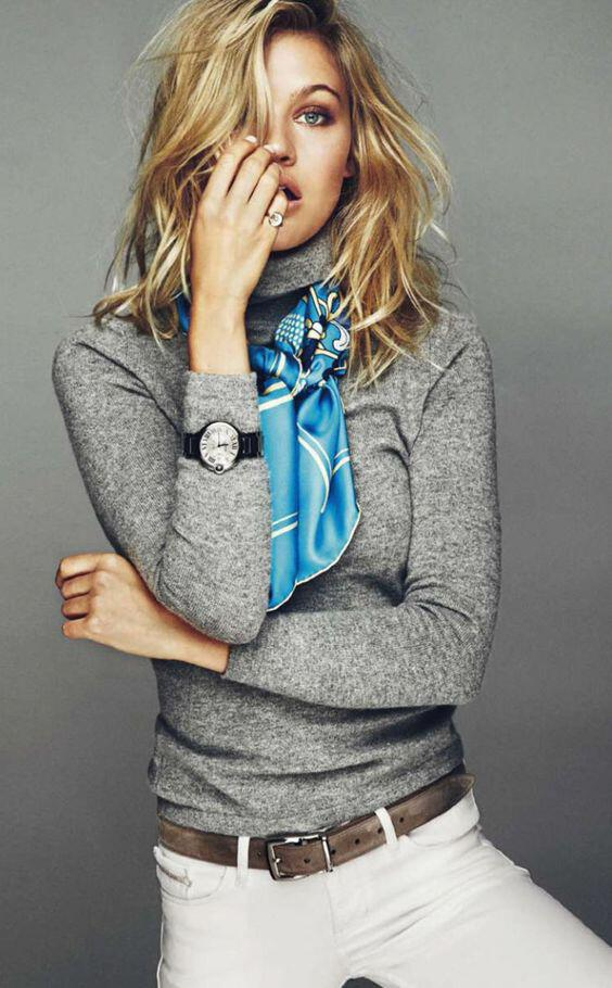 20 winter fashion for work outfits to copy asap 76 - 20+ Winter Fashion for work outfits to copy asap
