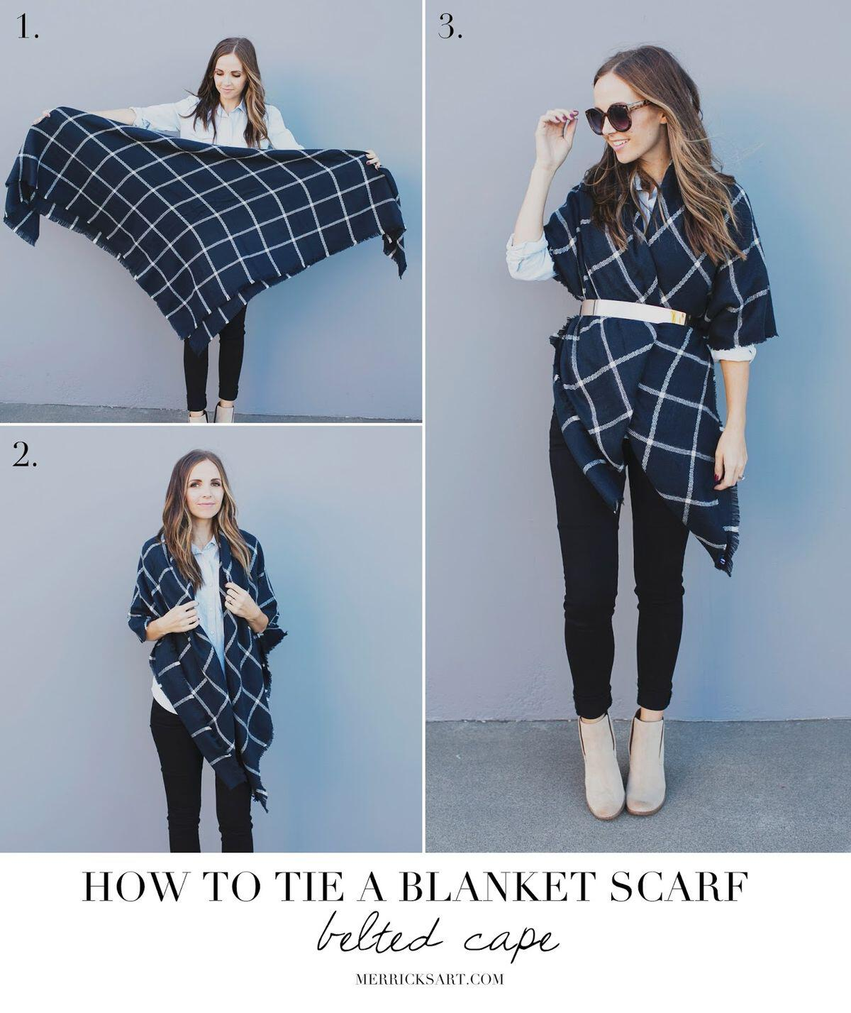 how to wear a cape outfit this fall 15 looks you can copy 7 - How to wear a cape outfit this fall -15 looks you can copy