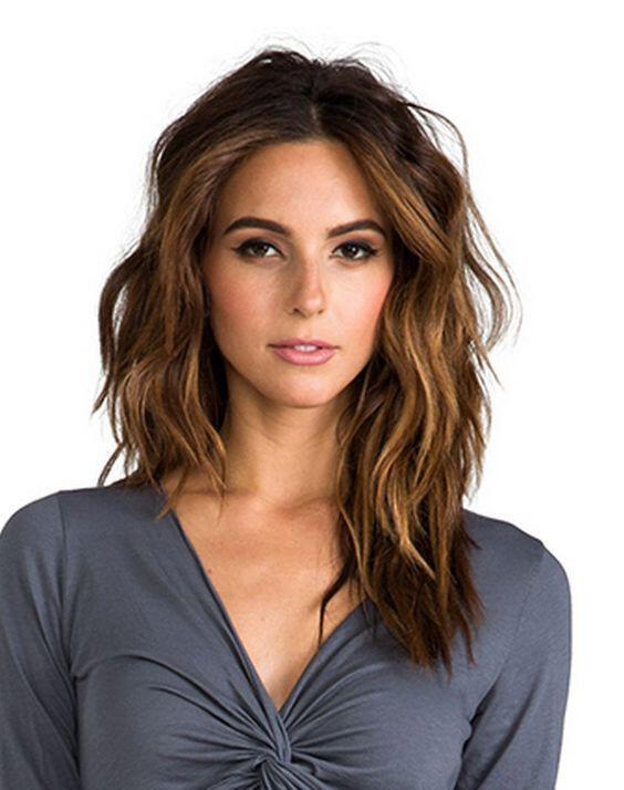 23 low maintenance haircuts you can try - 23 low maintenance haircuts you can try