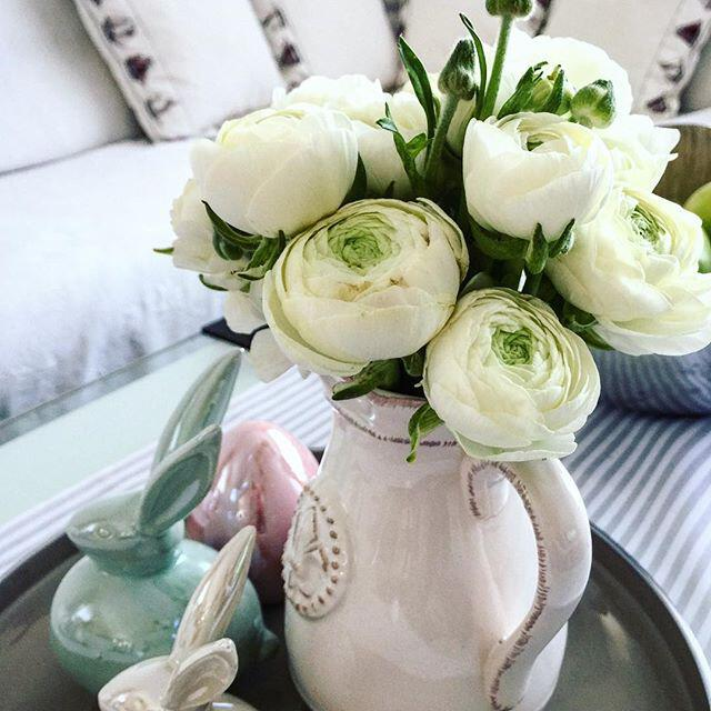 38 easy easter decoration ideas for your house 6 - 29 easy Easter decoration ideas for your house