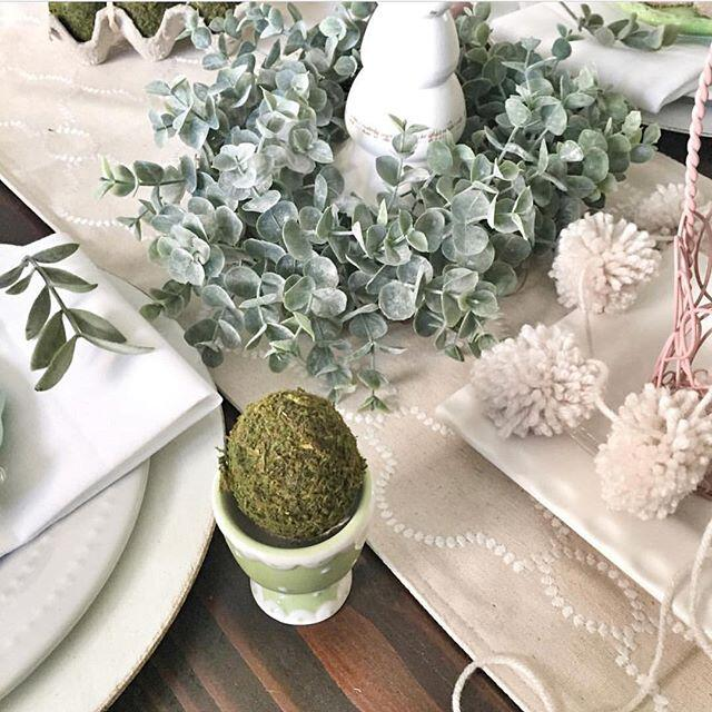 38 easy easter decoration ideas for your house - 29 easy Easter decoration ideas for your house