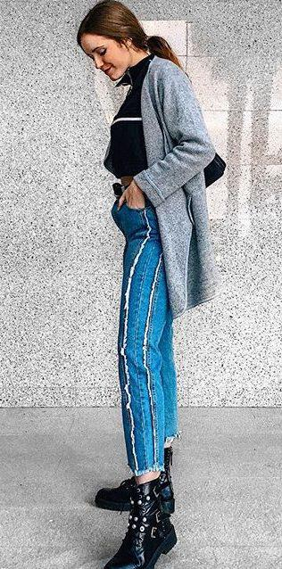 31 casual spring outfits to try right now e1521672612805 - 31 casual spring outfits to try right now